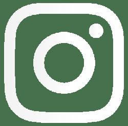 Instagram metaXtren