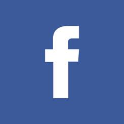 Facebook metaXtren